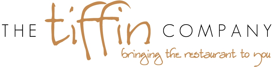 The Tiffin Company logo
